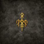 Wardruna - Runaljod – Ragnarok Cover