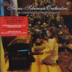 Trans-Siberian Orchestra -