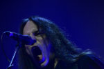 Blind Guardian beim Ruhrpott Metal Meeting 2016