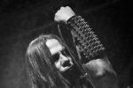Desaster auf dem Ruhrpott Metal Meeting 2016