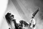 Legion Of The Damned auf dem Ruhrpott Metal Meeting 2016
