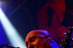 Rage auf dem Ruhrpott Metal Meeting 2016