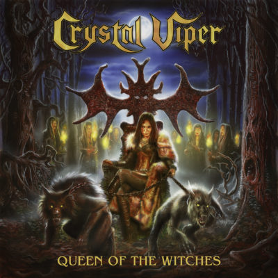 crystal-viper-queen-of-the-witches