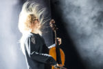 APOCALYPTICA Live in Chemnitz 2017