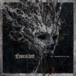 Evocation - The Shadow Archetype Cover
