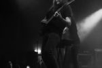 Konzertfoto von Between The Buried And Me am 07.03.2017 im Columbia Theater Berlin