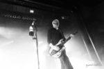 Konzertfoto von Devin Townsend Project am 7. März 2017 im Columbia Theater Berlin