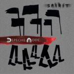 Depeche Mode - Spirit Cover