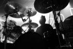Konzertfoto - Car Bomb - Magma Europatour 2017