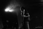 Konzertfoto von Forever Still - 20 Years Down And Dirty Tour