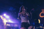 Konzertfoto von Forever Still - 20 Years Down And Dirty Tour