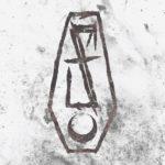 Lorna Shore - Flesh Coffin Cover