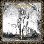 Schammasch - The Maldoror Chants: Hermaphrodite Cover
