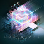 Northlane - Mesmer Cover