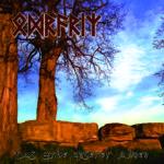 Odroerir - Das Erbe unserer Ahnen Cover
