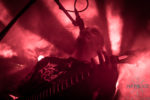 Live - The Ruins Of Beverast