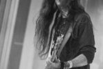 Alcest - WGT 2017