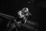 Amorphis - WGT 2017