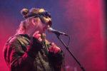 Arcturus - Prophecy Fest 2017