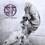 Septicflesh - Codex Omega Cover