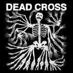 Dead Cross - Dead Cross Cover