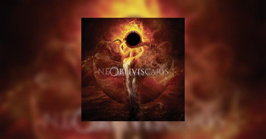 Ne Obliviscaris Urn Die Albumreview Auf Metal De