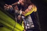 Amorphis - live in Lingen