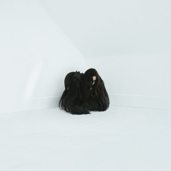 Chelsea Wolfe – Hiss Spun (Cover)