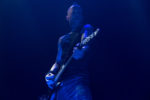 Konzertfoto von Unzucht auf der Sturmfahrt Tour 2017