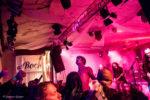 Live Foto: Impression vom Malta Doom Metal Fest 2017
