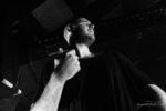Konzertfoto von Agent Fresco - Malina Tour 2017