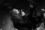 Konzertfoto von Alithia - Malina Tour 2017