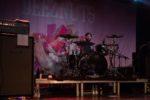 Konzertfoto von Deez Nuts - Impericon Never Say Die Tour 2017