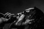 Gaahls Wyrd - De Mortem et Diabolum 2017