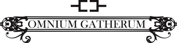 Omnium Gatherum Logo
