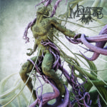 Maladie - ...of harm and salvation... Cover