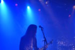 Rezet live in Lünen 2018