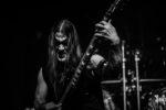 Konzertfoto von Inquisition - Septicflesh Europatour 2018