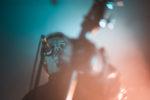 Konzertfoto von Septicflesh - Europatour 2018