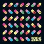 Dobbeltgjenger - Limbohead Cover