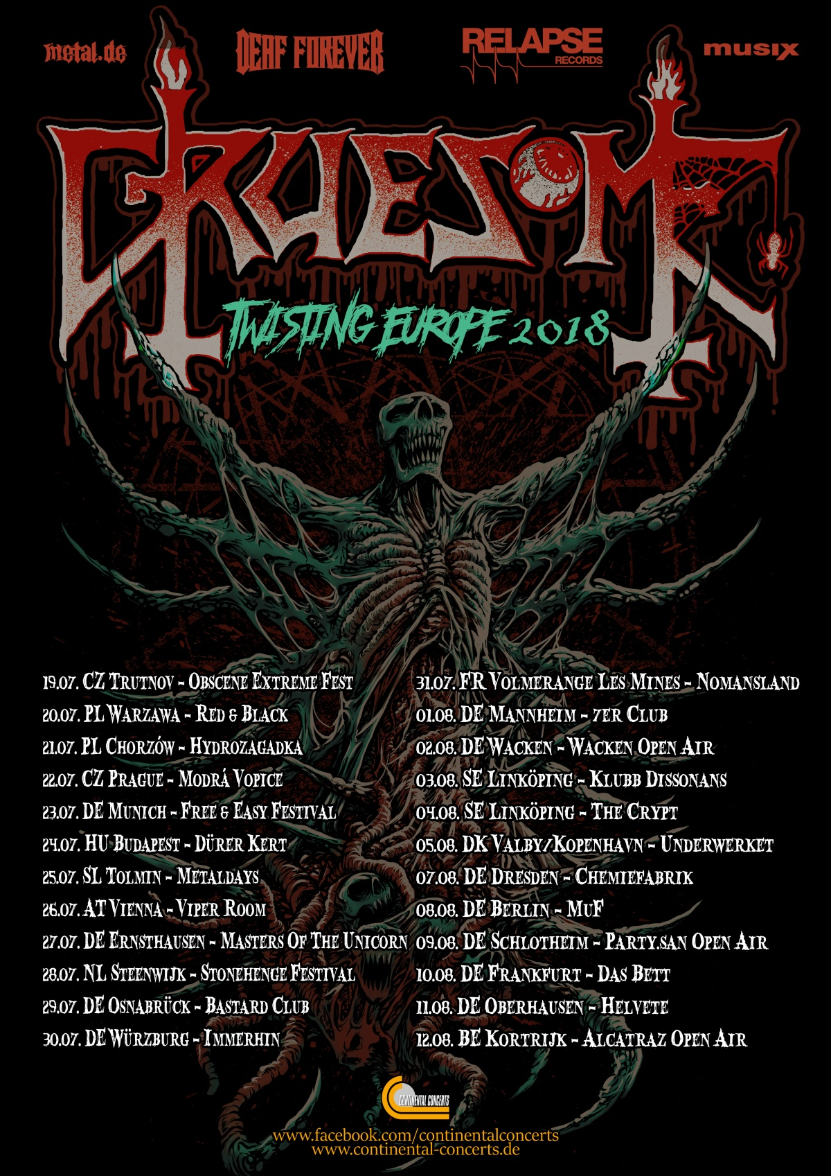 Gruesome-Tour-Poster-2018