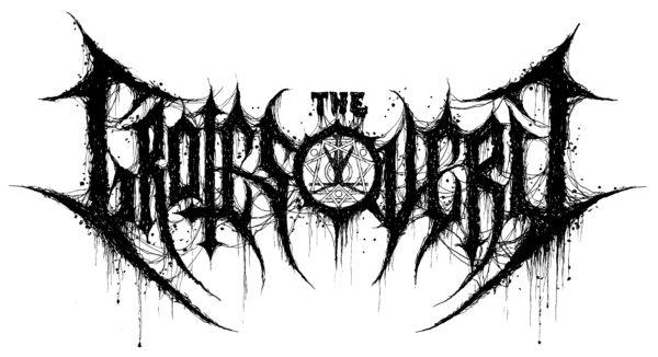 The Grotesquery Logo