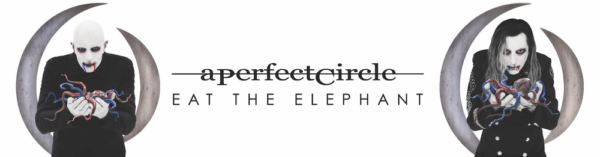 APerfectCircle_EattheElephant_Promo_2018