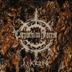 Carpathian Forest  - Likeim Cover