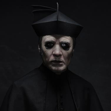 Cardinal Copia Promo