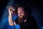 Beltez - Culthe Fest 2018 - Münster