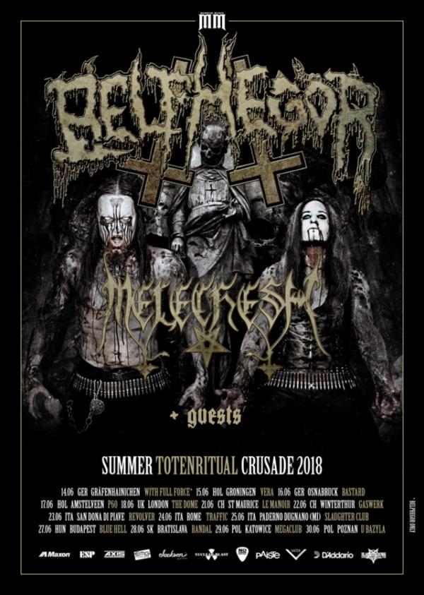 Belphegor_SummerCrusadeTour_2018