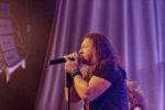 Fotos von Mystic Prophecy auf dem Delta Metal Meeting 2018 - Mannheim