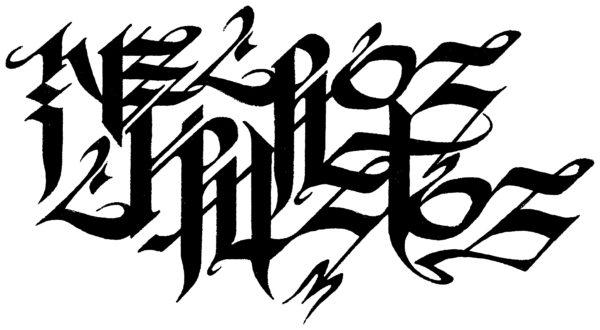 NecrosChristos_Logo