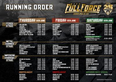 WFF-Running-Order 2018